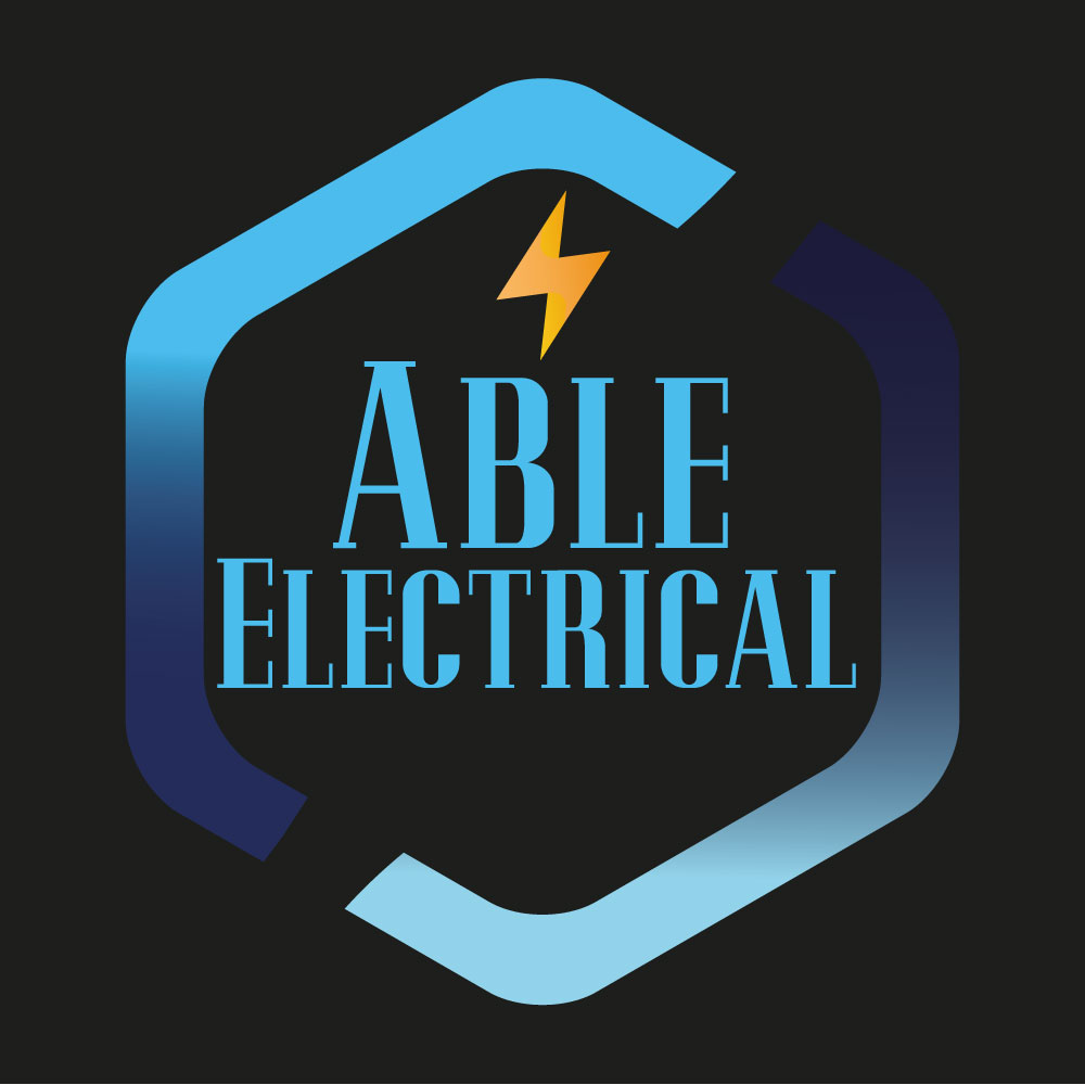 Able Electrical Installation - Servu