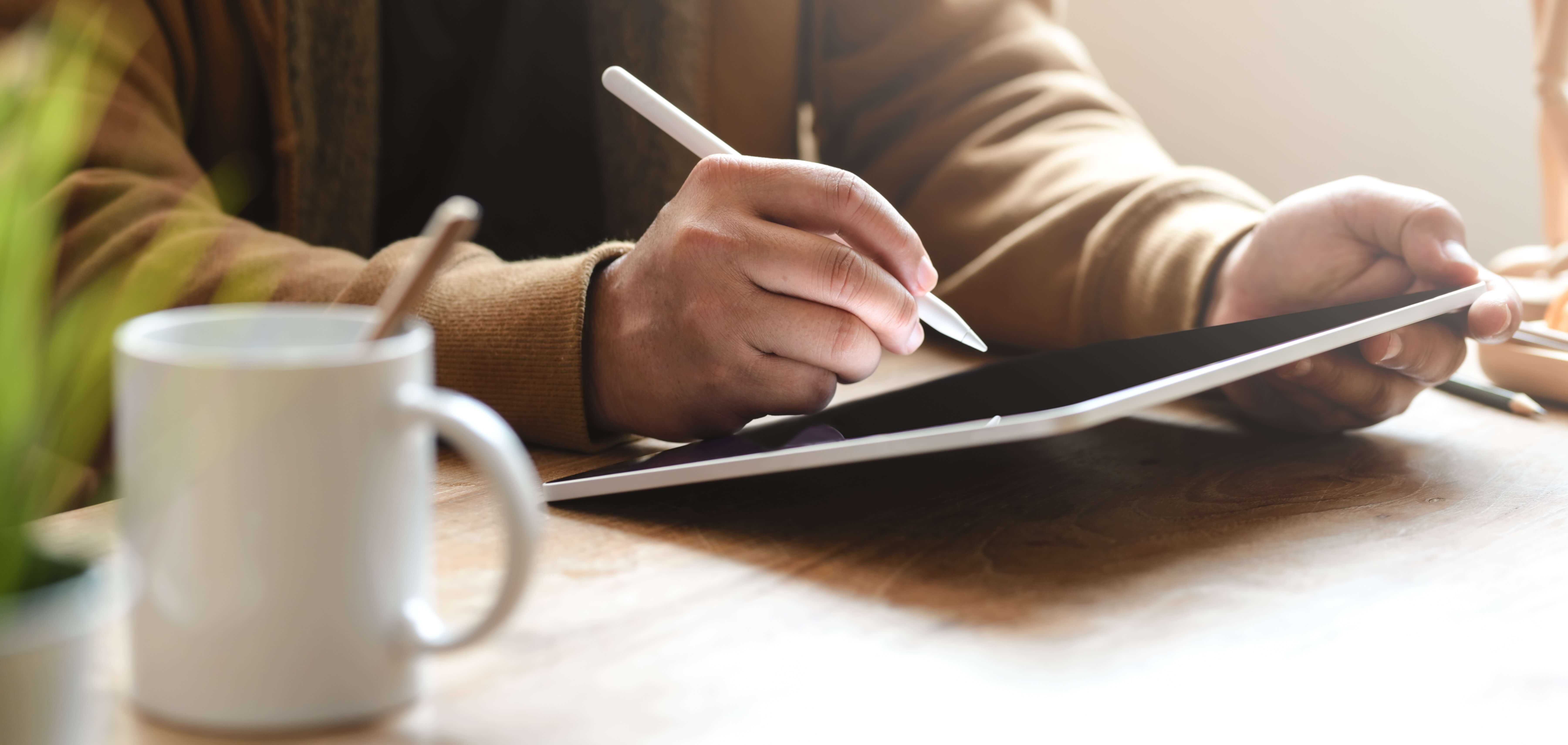 Why your field business should go paperless   Servu